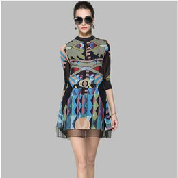 save off bded5 da3b9 Shopping Vintage Vestiti Online | Shopping Vintage Vestiti ...