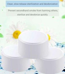 capa de polpa Desconto WC suspensão mais limpo, mais limpo bola chuveiro desodorizador