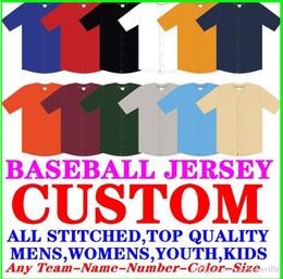 Пользовательские трикотажные изделия бейсбола Pittsburgh Home 2019 All-Star Game Patch Flex Cool Base Подлинная коллекция Американский футбол Джерси Все вышитые от