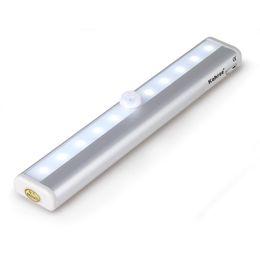 Lampada da parete a LED con sensore a LED per illuminazione a infrarossi da