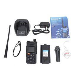 Ham Two Way Radios Suppliers | Best Ham Two Way Radios