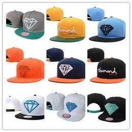 newest ceead c6fc0 browning camo hats Coupons - Top Sale camo 5 panel snapback baseball cap  hip hop strapback