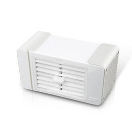 Stainless Steel Air Cooler Online Shopping | Stainless Steel
