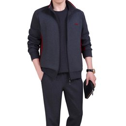 Men Warm Up Suits NZ | Buy New Men Warm Up Suits Online from
