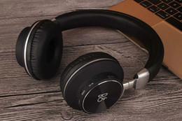 melhores jogos de computadores Desconto BO BeoPlay H9i Headphones de alta qualidade sem fios Bluetooth Auscultadores Redução de Ruído Earphones Headset de alta qualidade