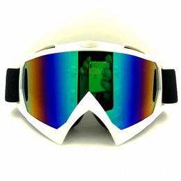 2019 противотуманные солнцезащитные очки Поляризованные лыжные очки UV400 Анти-туман Лыжная маска Двухслойные солнцезащитные очки Мужчины Женщины Лыжи Снег Сноуборд Спортивные очки для защиты