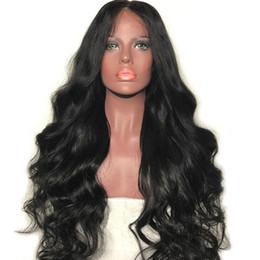 3 farben volle spitze haar für schwarze frauen brasilianische remy human180% dichte haar gebleichte knotenverlängerung von Fabrikanten