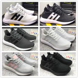new concept 81c82 75db5 Tubular Runner Primeknit Shoes Online Shopping   Tubular ...