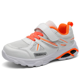 Sports Flywire Weaving Sneakers For Unisex Kids,Print Cute Leopard,1 B M Us Big Kid