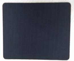 Высокомарочный коврик для мыши для всего вида технологии картины стороны компьютера одиночной от Поставщики мышь лицом