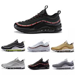 625f96b76d344b Promotion Chaussures De Course Enfants Max | Vente Chaussures De ...