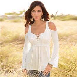 e6e2358cb 2019 roupas bonitas para mulheres 2019 mulheres blusa bonito feminino  womens top outono festivais clássicos conforto