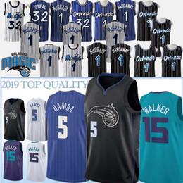 finest selection fb7ce ddfdd Walker Jersey Online Shopping | Walker Jersey for Sale