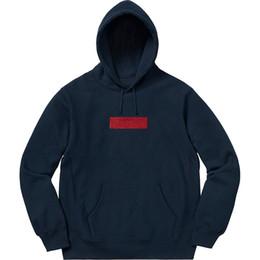 Mens Sweatshirts Cozy Fresh Men Sweatshirts Black Tango