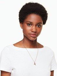 2019 stili di capelli ricci africani parrucca piena riccia crespo riccia crespo dei capelli brasiliana africana dei capelli del taglio brasiliano afroamericano di alta qualità di stile di alta qualità per la signora sconti stili di capelli ricci africani