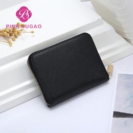 Sacs en carton en Ligne-Rose sugao portefeuilles designer femmes sacs à main sacs à main de mode sacs en cuir vente chaude sac à main plaine 9 couleurs pour dame livraison gratuite