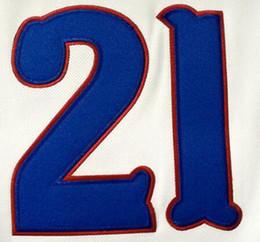 split sport trikots Rabatt fertigen Sie Kansas Jayhawks Basketball-Trikots besonders an Cole Aldrich Darrell Arthur Mario Chalmers Nick Collison Drew Gooden Ncca Basketball Trikot