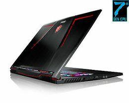 Wholesale NUEVA Laptop para juegos Full HD TB