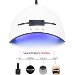 Fr LedVente Promotion Sur De Lampe 2019 Type UVpGzSMq