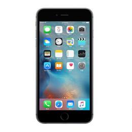 Téléphones débloqués remis à neuf d'origine pour iPhone 6 / 6S Plus 4.7 / 5.5 pouces IOS 11 16 Go / 64 Go / 128 Go sans empreinte digitale ? partir de fabricateur