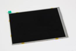 Matrice compressa online-10.1 '' nuovo tablet pc matrix per schermo lcd con display LCD DUro XL di EvroMedia Play Pad
