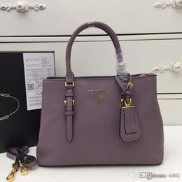 9b924ec7ccf8 AAAAA s new fashion lady s one-shoulder handbag