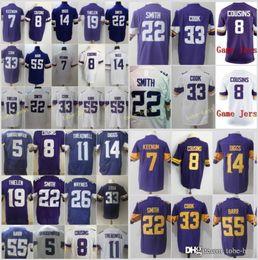 half off beba3 cae78 Vikings Jerseys Suppliers | Best Vikings Jerseys ...