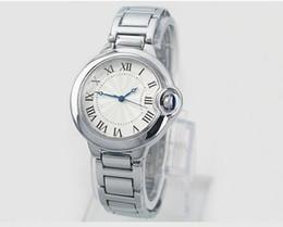 Мужские часы 38мм онлайн-Мужские часы 38mm Ballon Bleu Автоматика Мужские часы Подметальные часы Часы Модель из нержавеющей стали Часы 04