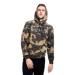 cheap for discount 039bb 41be3 Rabatt Justin Bieber Style Clothing | 2019 Justin Bieber ...