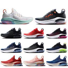 Descuento Sencillo Nike Free Rn Oc Nike Hombre Nike Multi