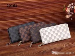 nomes marcas bolsas Desconto Novos estilos de Bolsa Famoso Designer de Marca de Moda Bolsas De Couro Das Mulheres Tote Sacos de Ombro Bolsas de Couro Senhora Sacos de bolsa 20161