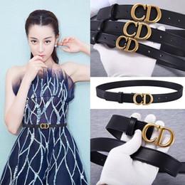 2019 anillo de vaqueros 2019 mens correa de las mujeres de lujo cinturones diseñador de la marca de la correa para los hombres Gbuckle superior del cinturón cinturones cinturones de hombre de la moda del cuero del diseñador