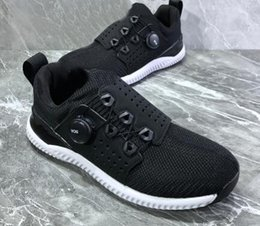 sports shoes db48b 2d94e Top Trainers ADICROSS BOUNCE BOA golf shoes,hot mens dress shoes,best online  shopping stores for sale ,no 1 men walking shoes for men boots