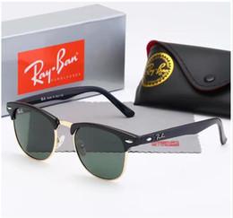 Çerçevesiz Pilot Stil Erkekler Kadınlar için Güneş Gözlüğü Renkli Seçim için Yaz Lüks Carter Gözlük Süper Kalite Toptan Çerçeveleri KUTUSU cheap wholesale rimless sunglasses nereden tomas rimless güneş gözlüğü tedarikçiler