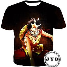 pares da família camiseta Desconto Anime Camiseta Homens Luffy 3D Impressão Camisas Dos Homens de Roupas de Verão Fino T-shirt Novetly Tee Presente para a Família tshirt Casal Tops S-5XL