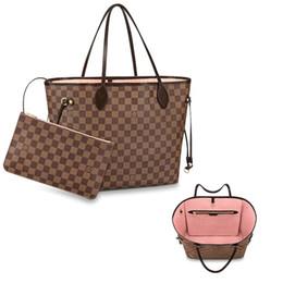 2019 kunststoffträger designer handbags damen designer luxus handtaschen geldbörsen leder handtasche brieftasche schultertasche tote clutch frauen große rucksack samll bags 5574