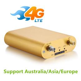 Gps-антенна онлайн-4G LTE Vehicle Tracker MT600 Plus GPS Car Locator с SOS Alarm Tracking По SMS / GPRS Внешняя антенна слежения Устройство ПК MT600