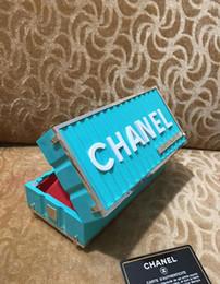Разрабатывает кошельки для девочек онлайн-Очень красивые дизайнеры сцепления кошелек Luxury Акриловая Container стиль дизайн плеча мешок Мода девушка партия Контейнер кошелек сцепления