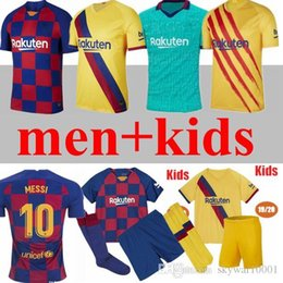 Barcelona Jerseys Online Shopping Buy Barcelona Jerseys At Dhgate Com
