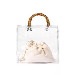 702aa0baabed Мода дамы ПВХ сумка Сумка   Оптовая женская мода элегантность прозрачный  женщина сумка по низкой цене женские сумки оптом цены на продажу