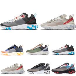 Ligne De Fil Gros Chaussures Distributeurs En BCrdxoeW