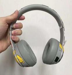 Рождественский подарок Mic 90th Anniversary Edition W1 3.0 Беспроводные наушники Bluetooth Наушники наушники высшего качества cheap quality bluetooth headphones от Поставщики качественные наушники bluetooth