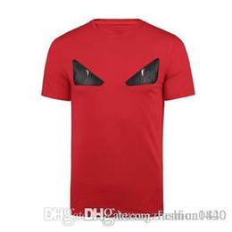 nuevo estilo de camisa deportiva Rebajas 2019 NUEVA calidad de algodón nuevo O-cuello de manga corta camiseta de los hombres de la camiseta estilo casual deportes de los hombres camiseta envío gratuito
