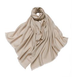 темно-синий розовый шарф Скидка 100% Кашемир Женская Мода Зимний Шарф Шаль Клетчатая Кисточка Теплые Шарфы для Женщин
