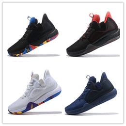0729bfb82f7aef Mens what the KD 6 vi low tops basketball shoes Aunt Pearl Pink Blue Gold Floral  Kevin Durant KD6 sneakers boots kds