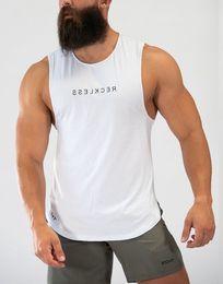 368f519b5 2019 herren camisetas Camiseta de tirantes Tank Top para hombre Herren  Camiseta de verano Gimnasio deportivo