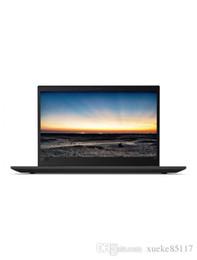 """Новый бренд Apple, 13,3 """"MacBook Air, двухъядерный Intel Core i7 2,0 ГГц, 8 ГБ ОЗУ, 256 ГБ флэш-памяти, Intel HD Graphics 4000, Mac OS X Lion от"""