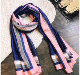 dda4f1f54 Single End With Lace Luxury Diamond Party Scarf Muslim Hijab 2017 Fahion  Women Shawls And Scarves Wrap