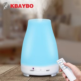 The new Deerma Humidifier UV lamp purification Air Humidifier Bedroom Office 12H Timing