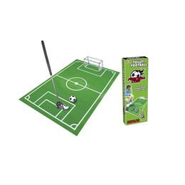 Забавный горшок клюшка время туалета мини гольф футбол футбол баскетбол игра игрушка в подарок коврик портативный спортивный новинка дом от Поставщики игровые приставки